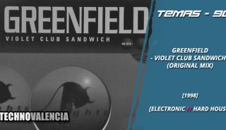 temas_90_greenfield_–_violet_club_sandwich_original_mix