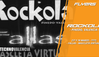 flyers_rockola_-_pinedo_17_y_18_marzo_xxxx_fallas_mascleta_virtual