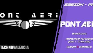 sesion_pro_pont_aeri_barcelona_-_reobertura_reformes_23-03-2008