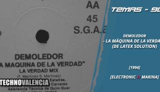 temas_90_demoledor_-_la_maquiina_de_la_verdad_de_latex_solution