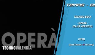 temas_80_techno_beat_-_opera_club_version