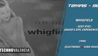 temas_90_whigfield_-_sexy_eyes_davids_epic_experience_mix