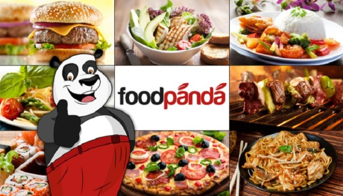 FoodPanda Coupon Codes Cashback Offers and Discounts