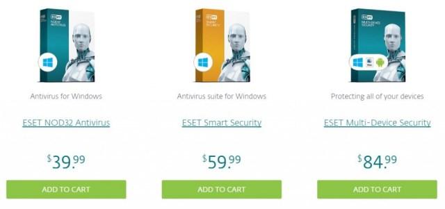 eset-antivirus-pricing