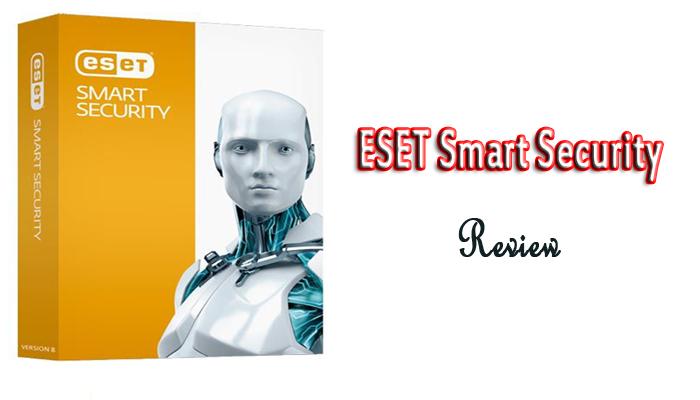 eset-smart-security-box