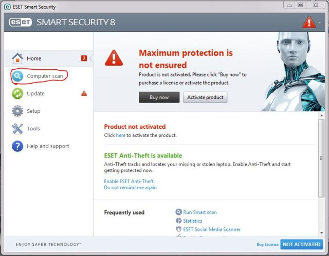 eset-smart-security-scan1