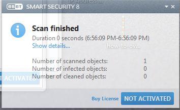 eset-smart-security-scan5