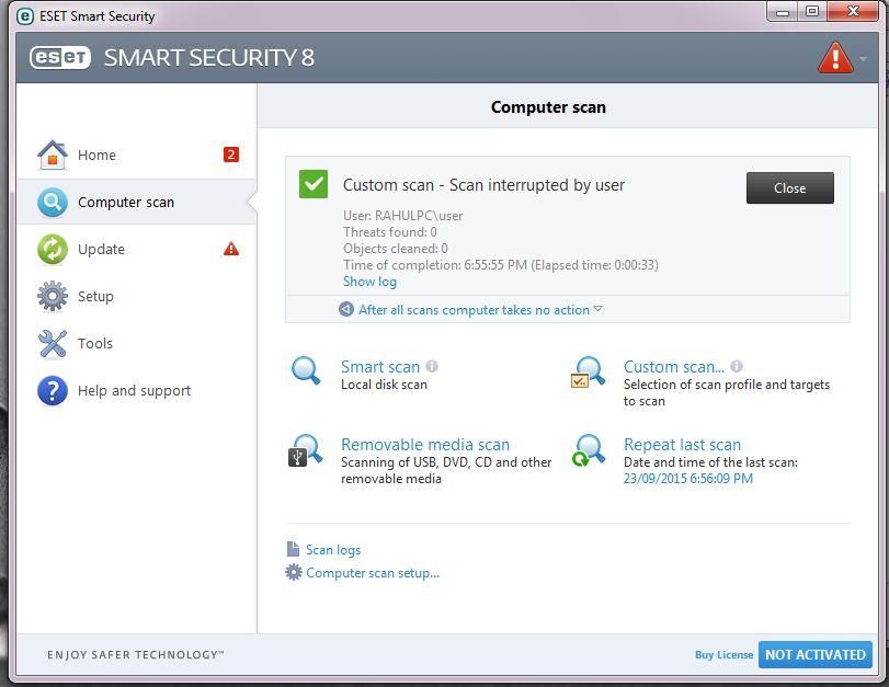 eset-smart-security-scan6