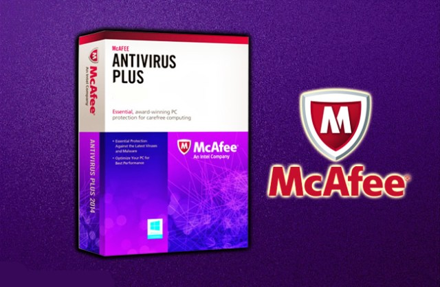 McAfee AntiVirus Plus Review: Trusted Name, Trusted Game