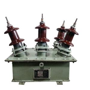 Residual Voltage Transformer, Neutral Current Transformer ...