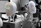 furhat-robotics