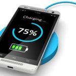 how to prolong battery life