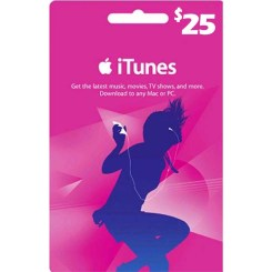 This week's favorite link wins a $25 iTunes Gift Card!! Don't miss this!!
