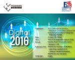 digital-2016