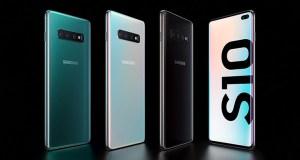 12gb ram phones in india