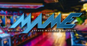 How to Play MAME 64 Games On Android