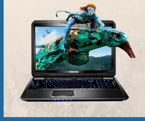Best Pc Laptops 2021 The Best Gaming Laptops For 2021: (Top 10 Gaming Notebook)