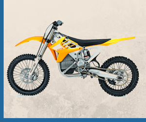 the best electric dirt bikes for kids