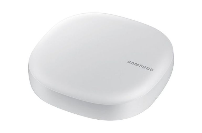 Samsung Connect Home Wifi Router Review