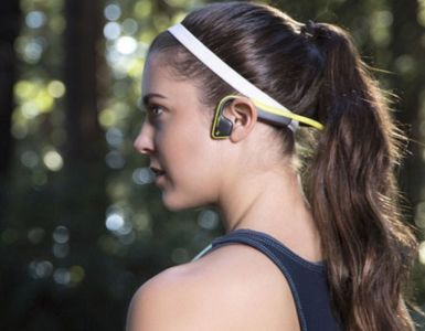 best wireless earbuds for running and workout