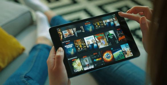 top 10 best android tablets reviews
