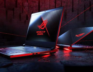best gaming laptop under 800 dollars