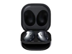best magnetic bluetooth earbuds