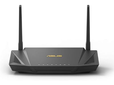 ASUS AX1800 WiFi Router