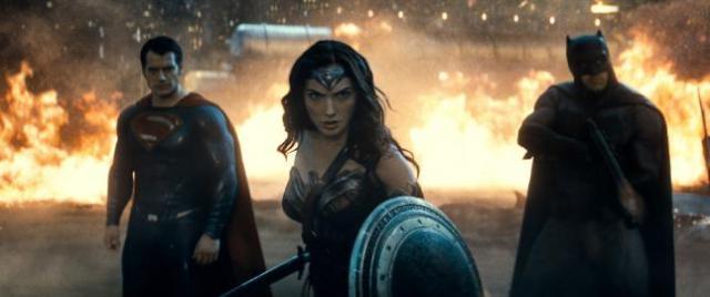 batman vs superman sweeps box office