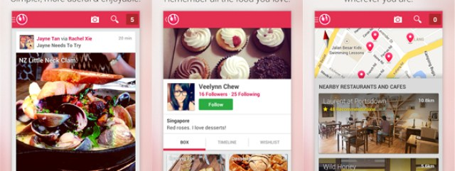 best apps for foodies and cooks 8 jpg