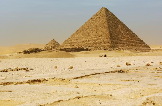facts abou great pyramid of gaza.0