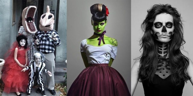 cheap-halloween-costumes-ideas-for-college-students-1
