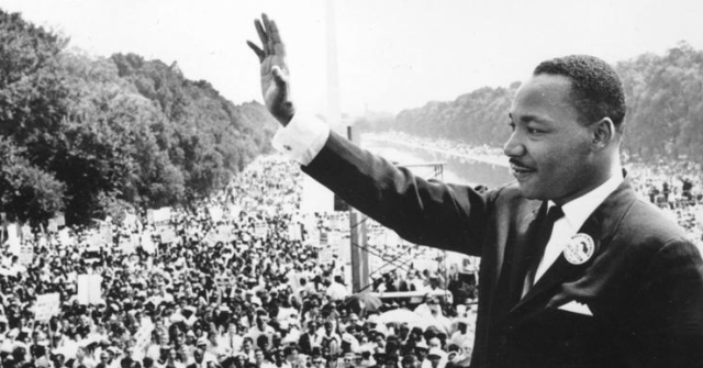 Martin Luther King crp1