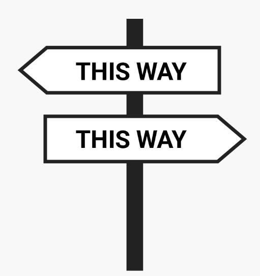 this way crp