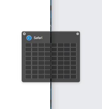 split screen app divvy