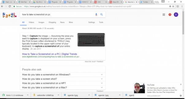 google drive 7