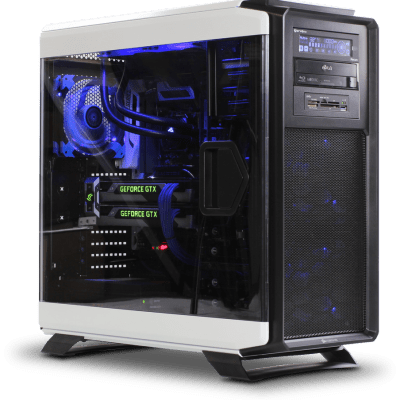 The Ultimate Guide to Choosing PC Components and Parts When Building a PC