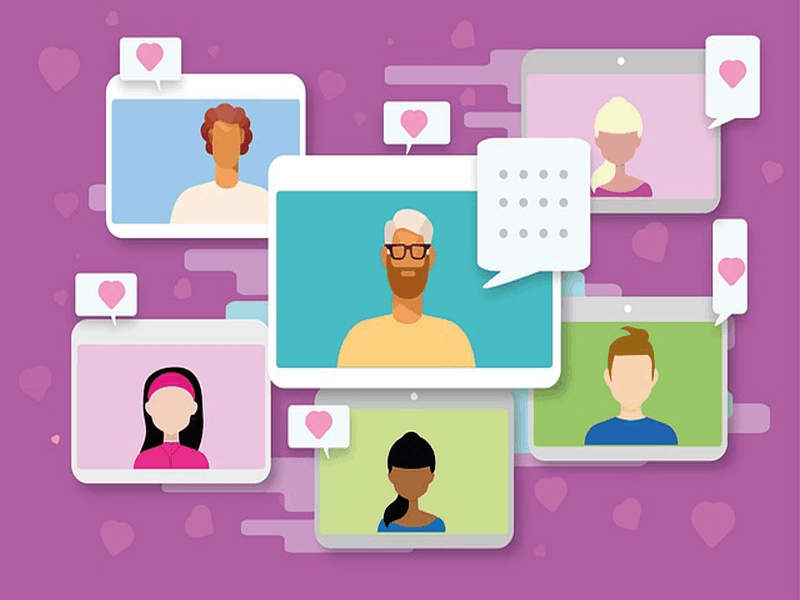 Why Will Influencer Marketing Become An Emerging Trend In 2021 1