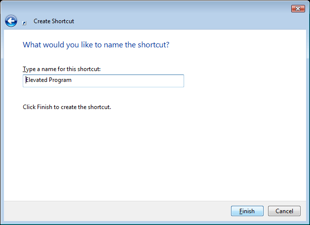 vista-shortcut-schtasksrun-name
