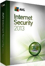 AVG Internet Security Discount
