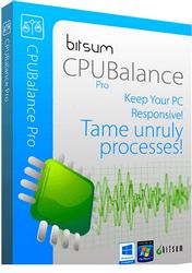 Bitsum CPUBalance Pro Discount