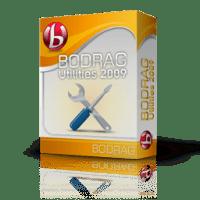 Bodrag Utilities Discount
