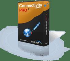 Badosoft Connectivity Fixer PRO Discount