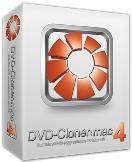 DVD-Cloner for Mac Discount