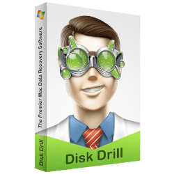 Disk Drill Pro for Windows Discount