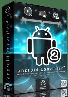 Engelmann Android Converter 2 Discount