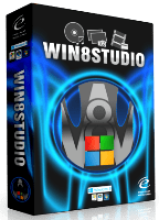 Engelmann Win8Studio Discount