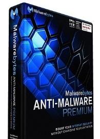 Malwarebytes Anti-Malware Premium Discount