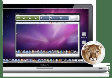 Ondesoft Screen Capture for Mac Discount