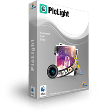 PearlMountain PicLight for Mac Discount
